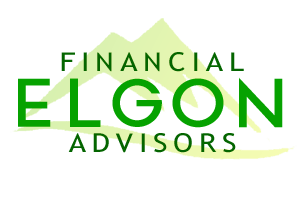 Elgon Financial Advisors
