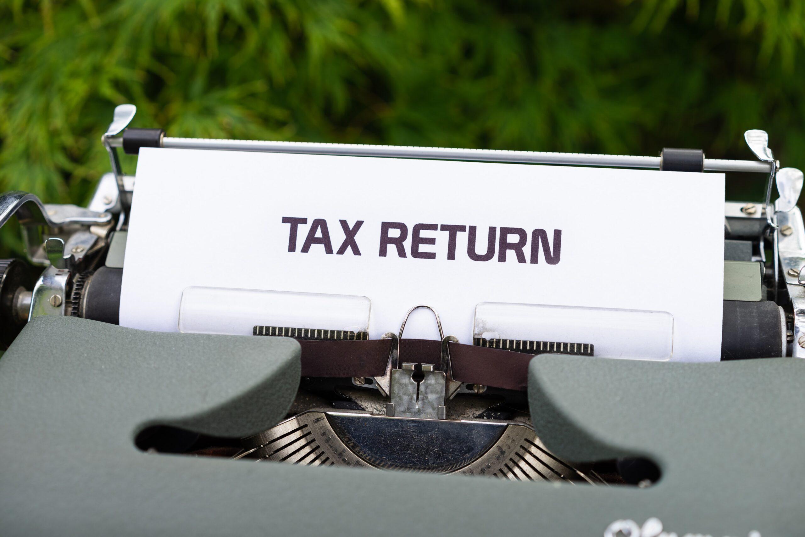 worldwide-income-tax
