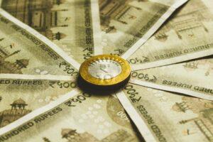 foreign-money-FBAR
