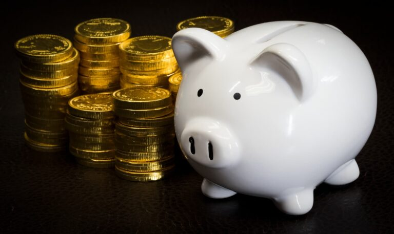Financial_literacy_cost_sharing