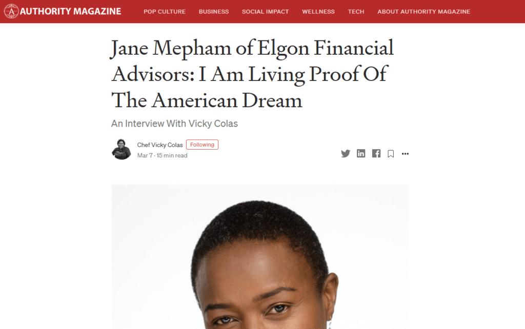jane_mepham_Authority_magazine
