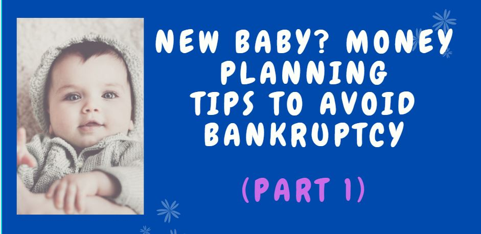 manage-new-baby-costs-without-going-bankrupt