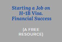 h1_B-Financial-Success